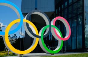 Toyota отказалась от трансляции олимпийской рекламы в Японии