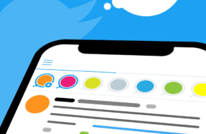 Twitter прекращает функцию исчезающих сообщений Fleets