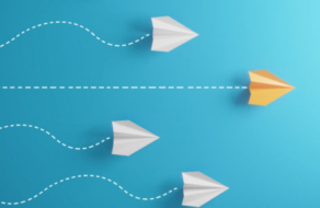 «Як нам це вдалося»: переможці рейтингу МАМІ про те, як утримали лідерство