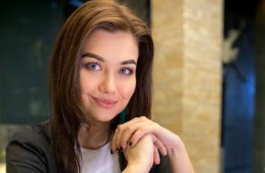 Инна Калинина возглавила  PR в GigaCloud