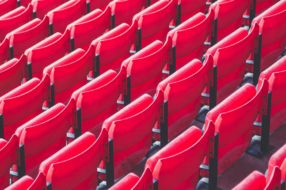 Ивент-маркетинг для бизнеса: из оффлайна в онлайн и обратно без потери эффективности в 21-м