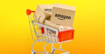 «Продвижение товара на Amazon: увеличиваем прибыль на 50% за счет грамотного оформления листингов и настройки рекламы»