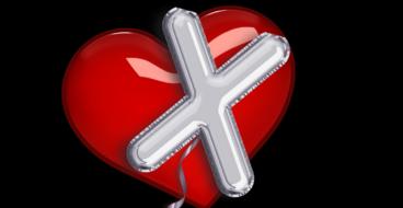 Х на репутації Xsolla, love is in the Air(bnb): чотири репутаційні кейси про комунікації зі співробітниками