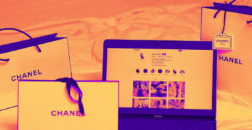 2/3 онлайн-покупателей являются medium и heavy ТВ-зрителями. 5 фактов про украинских онлайн-покупателей