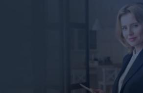 Как получить профессию Директора по маркетингу за 5 месяцев?