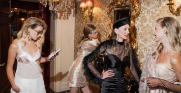 «Не существует бизнеса, который нельзя заколлабить с fashion»: интервью о коллаборации FAVBET с UFW