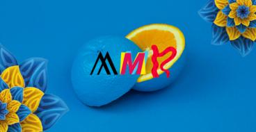 Спецпроєкт MMR до 30-річчя незалежності України. Частина друга