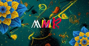 Спецпроєкт MMR до 30-річчя незалежності України. Частина перша