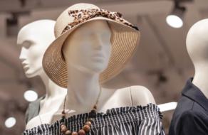 Глобальное исследование рассказало о поведении и ожиданиях покупателей в эпоху постковида