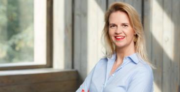 Киевстар вводит новую позицию B2C-директора, которую займет Татьяна Лукинюк