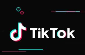 TikTok поделился инсайтами о влиянии на поведение аудитории