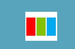 Позиція Індустріального Телевізійного Комітету щодо мораторію на рекламу лікарських засобів у ЗМІ