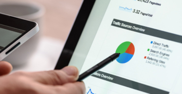 Навіщо бути Google Marketing Platform Partner