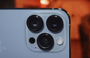 Мой iPhone больше не последний: как прошла презентация новинок от Apple