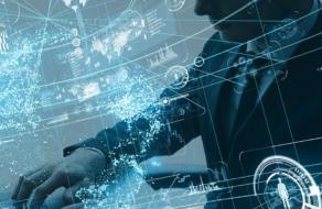 Як українські компанії захищают персональні дані. Дослідження