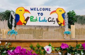 Дома в Park Lake City сданы в эксплуатацию: как DIM воплощает запрос украинцев на жизнь за городом