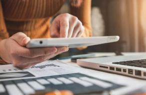Исследование назвало digital-тактики, на которые полагаются маркетологи