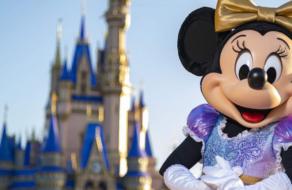 Disney поможет 20 инфлюенсерам стать звездами социальных сетей