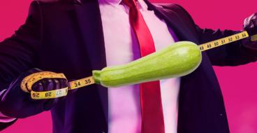 Мачизм, мама — берегиня, секс в кабачковой икре: эксперты о запрете на сексизм в рекламе