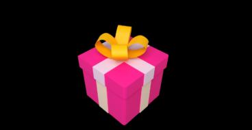 Gift-pack в инфлюенс-маркетинге: еще работает или проще платить блогерам деньги?