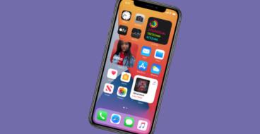 Как iOS 14.5 изменила мобильную атрибуцию, и что с этим делать