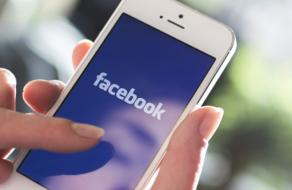 Facebook обвинили в разрешении сексистской рекламы