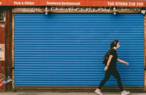 42% предпринимателей не готовы к локдауну. Опрос