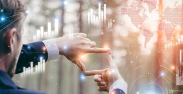 Исследование назвало топ-5 важных навыков для маркетинга в будущем