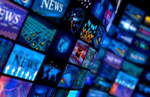 Институт Медиа Аудита дал оценку медиа инфляции 2021
