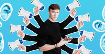 Дієвий client-сервіс: 12 правил спілкування з клієнтом