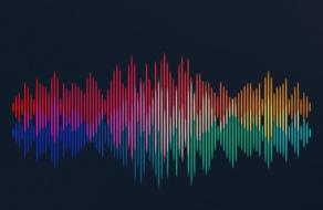 Поколение Z в два раза чаще покупает у бренда со звуковой айдентикой