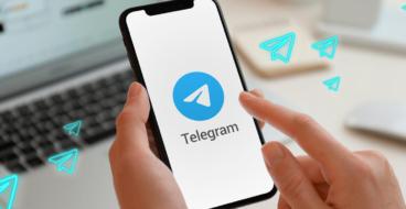 Telegram-канал: способы продвижения и монетизации