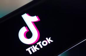 Активность пользователей TikTok обгоняет YouTube