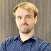 Валерій Попович