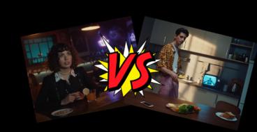 Banda vs. Fedoriv Agency: битва беттинговых креативов