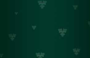 Carlsberg Ukraine у соціальних мережах: оновлений напрям та позиціонування