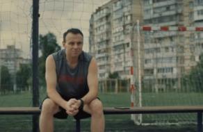 CEO Jooble Роман Прокофьев снялся в рекламной кампании конкурента Work.ua