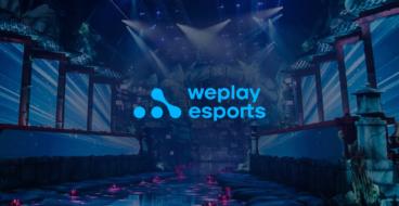 WePlay AniMajor: комплексний підхід для максимальних результатів